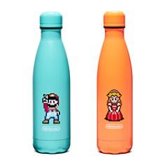 S'well Nintendo Bottles - 100% Exclusive - Bloomingdale's_0