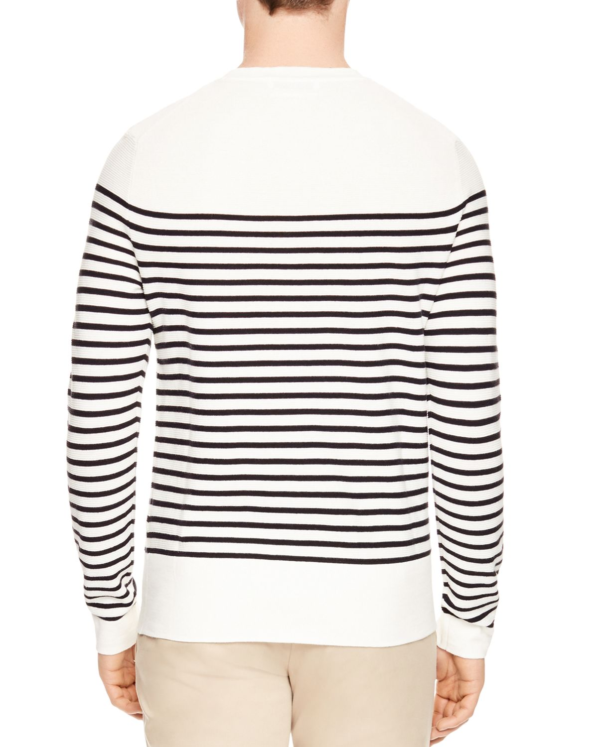 Sailor Sweater  by Sandro