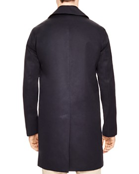 Sandro - Mac Coat