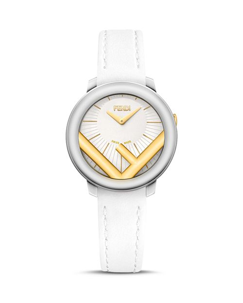 Fendi - Run Away Watch, 28mm