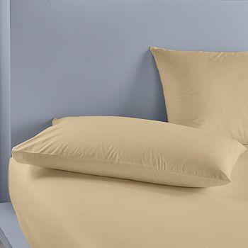 Donna Karan - 600-Thread Count Ultrafine Collection Standard/Queen Pillowcase, Pair