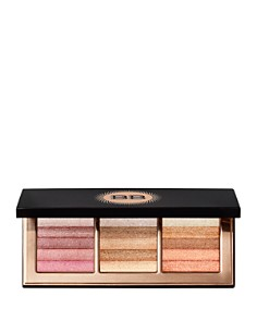 Bobbi Brown Highlight & Glow Shimmer Brick Palette - Bloomingdale's_0