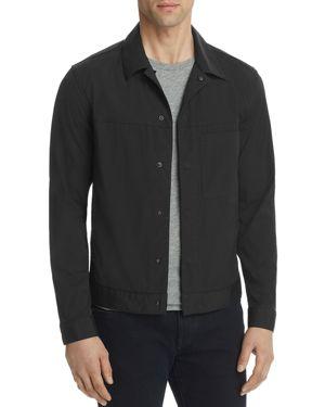 Theory Jamie P Fairfax Stretch Jacket - 100% Exclusive