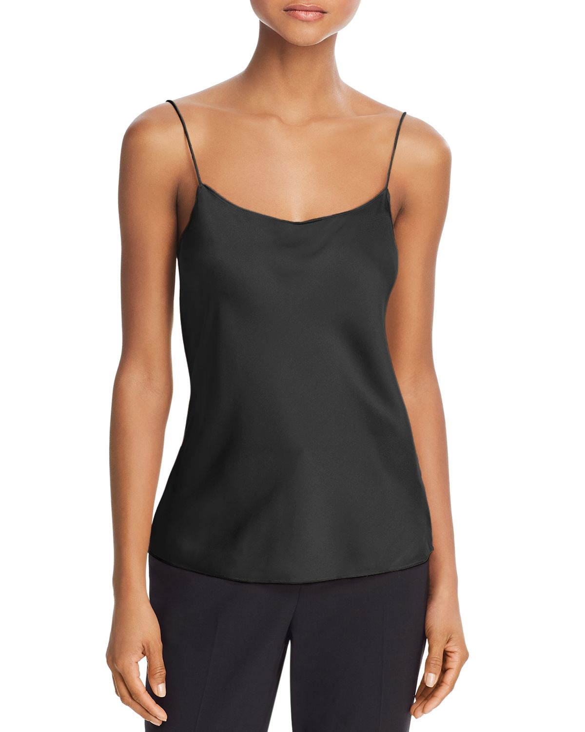 Teah Camisole Top by Theory