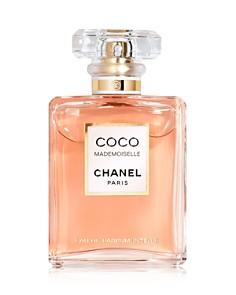 CHANEL COCO MADEMOISELLE Eau De Parfum Intense - Bloomingdale's_0