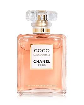 CHANEL - COCO MADEMOISELLE Eau De Parfum Intense 3.4 oz.