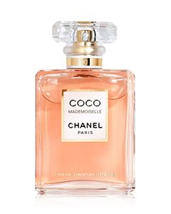 059ba2339e45f CHANEL COCO MADEMOISELLE Eau de Parfum Twist and Spray Gift Set Eau de  Parfum Twist and Spray Gift Set