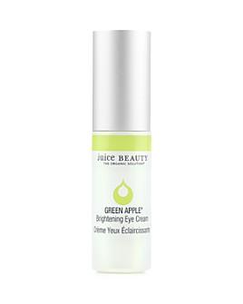 Juice Beauty - GREEN APPLE® Brightening Eye Cream 0.5 oz.