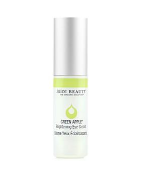 Juice Beauty - GREEN APPLE® Brightening Eye Cream