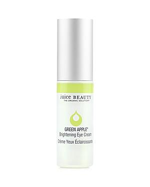 Green Apple Brightening Eye Cream