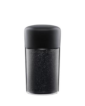M·A·C - Glitter, Galactic Glitter & Gloss Collection