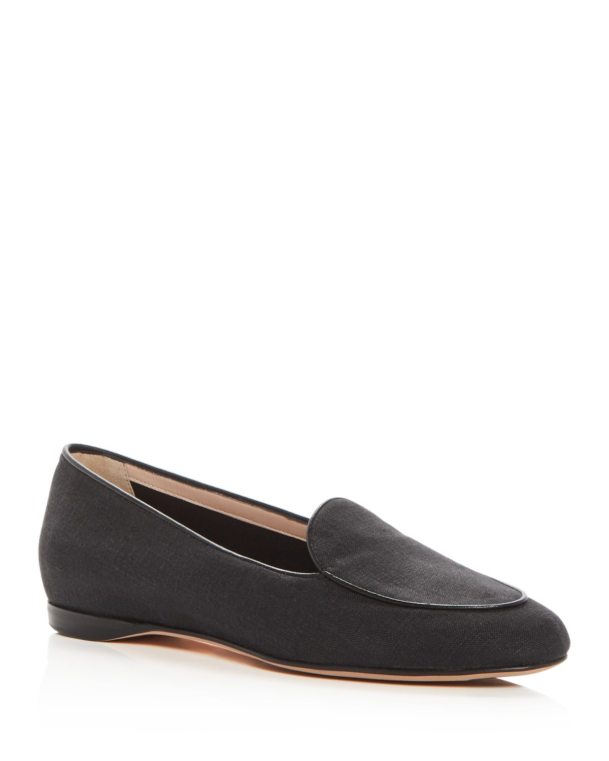 Sale alerts for  Women's Apron Toe Loafers - Covvet