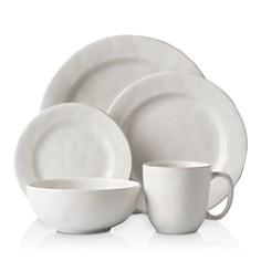 Juliska - Puro Dinnerware Collection