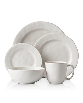 Juliska - Puro Dinnerware Collection