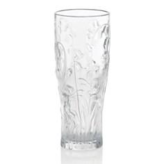 Lalique - Elves Vase