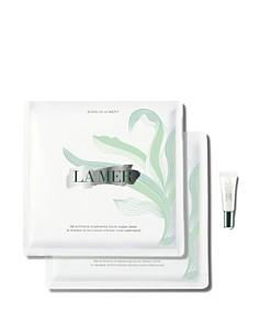 La Mer - The Brilliance Brightening Facial Kit