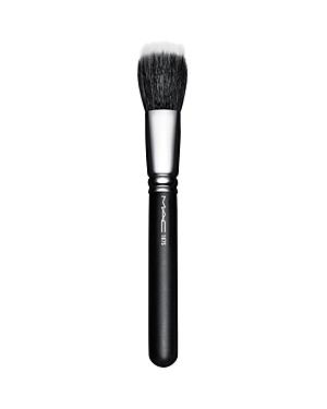 187S Duo Fiber Face Brush