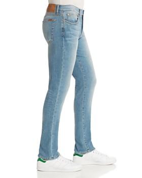 Joe's Jeans - Slim Fit Jeans in Avery