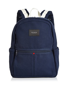 STATE - Kensington Kane Backpack