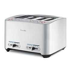 Breville Die Cast Toaster - Bloomingdale's Registry_0