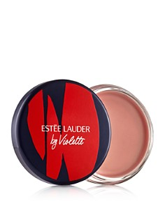 Estée Lauder Soft Glow for Lips & Cheeks by Violette - Bloomingdale's_0