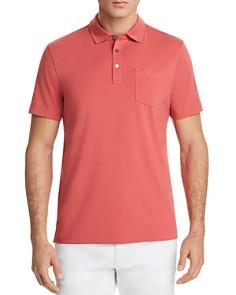 Michael Kors Bryant Regular Fit Polo Shirt - 100% Exclusive - Bloomingdale's_0