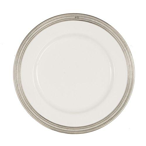 Arte Italica - Tuscan Dinner plate