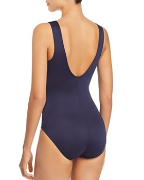 Miraclesuit - Illusionists Palma One Piece Swimsuit