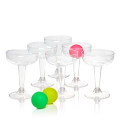 Talking Tables - Prosecco Pong Kit