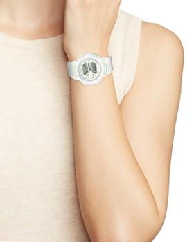 Casio - Baby-G Watch, 42.6mm