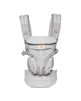 Ergobaby - OMNI 360 Cool Air Mesh Carrier