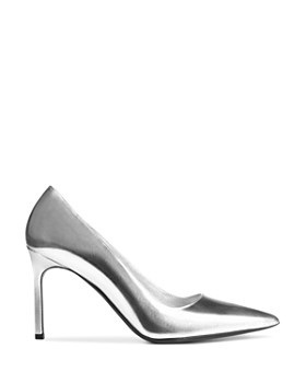 Via Spiga - Women's Nikole Pointed Toe High-Heel Pumps