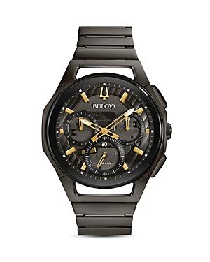 Curv Watch