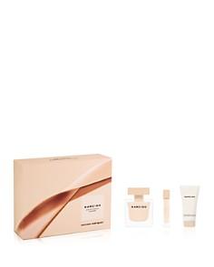 Narciso Rodriguez Narciso Poudrée Eau de Parfum Gift Set - Bloomingdale's_0