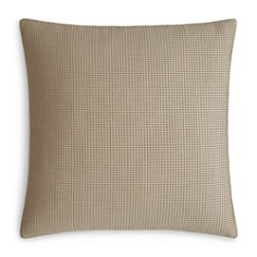 "Frette - Darlington Decorative Pillow, 20"" x 20"""