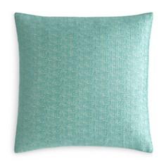 """Frette - Lux Agra Decorative Pillow, 20"""" x 20"""""""