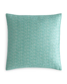 "Frette - Lux Agra Decorative Pillow, 20"" x 20"""