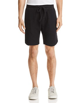 Goodlife - Terry Sweat Shorts