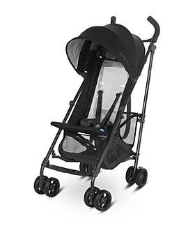 UPPAbaby - G-LITE Stroller