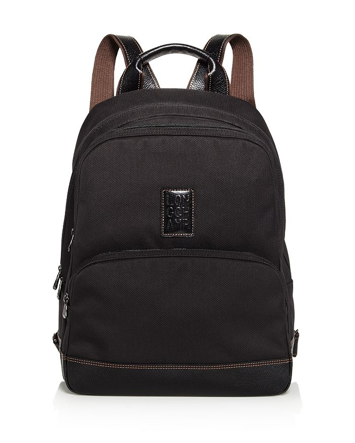 Longchamp - Boxford Backpack