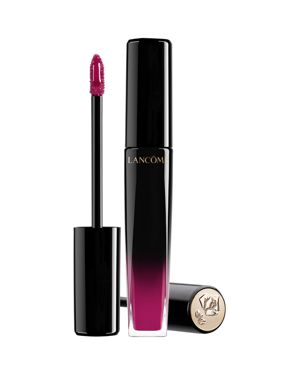 LANCÔME L'Absolu Lacquer Longwear Lip Gloss in 366