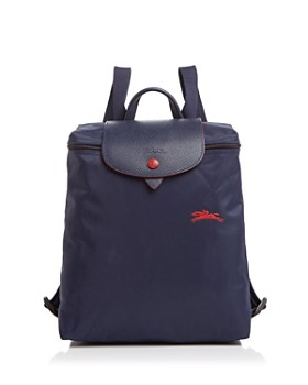 Longchamp - Le Pliage Club Backpack