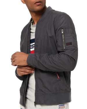 SUPERDRY ROOKIE DUTY BOMBER