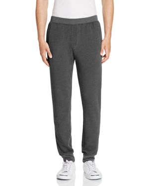 Atm French Terry Slim Fit Sweatpants