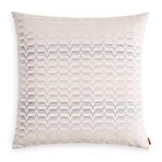 "Missoni Tabasco Decorative Pillow, 20"" x 20"" - Bloomingdale's_0"