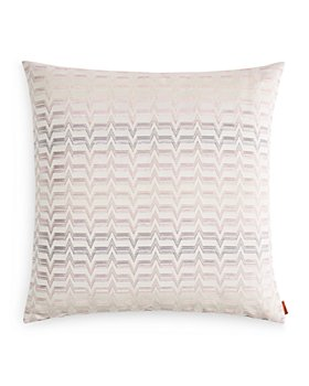 Missoni Designer Pillows Throw Blankets Bloomingdale S