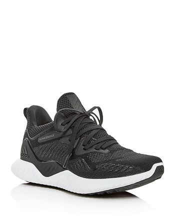 ff76e238c Adidas - Women s Alphabounce Beyond Lace Up Sneakers