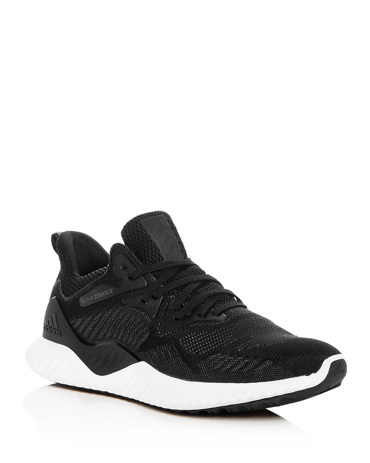 adidas Men's Alphabounce Beyond Lace Up Sneakers uj3ZrSo