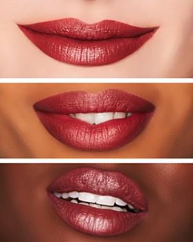 M·A·C - Satin Lipstick