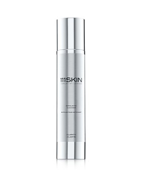 111SKIN - Exfolactic Cleanser